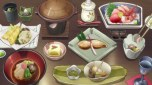[HorribleSubs] Hanasaku Iroha - 13 [720p].mkv_snapshot_12.25_[2011.06.27_21.29.46]