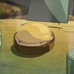 Karigurashi_no_Arrietty(720p)leovyner(afif)__minitheatre.org.mkv_snapshot_01.23.19_[2011.10.14_14.14.54]