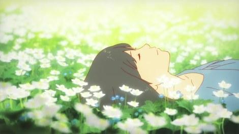 [Commie] Ookami Kodomo no Ame to Yuki mtHD BD10bit CRF24.mkv_snapshot_00.00.55_[2013.04.20_12.19.43]