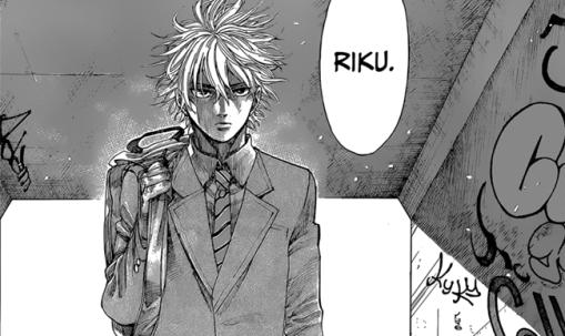 rikudou_ch5-1