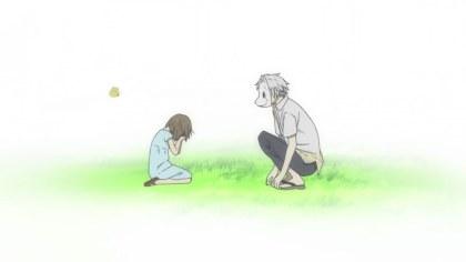 _Commie__Hotarubi_no_Mori_e_720p_asckj1.mkv_snapshot_19.04_[2012.02.29_20.11.51]
