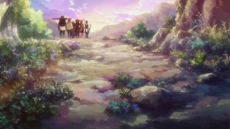AnimePahe_Hai_to_Gensou_no_Grimgar_-_07_720p_HS.mp4_000811033